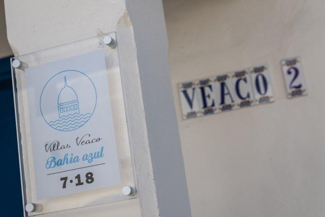 Villas Veaco 2_94 (Demo)