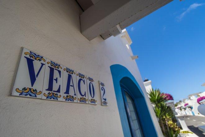 Villas Veaco 2_80 - copia