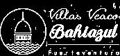Villas Veaco